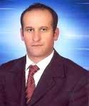 Kadir Boyraz