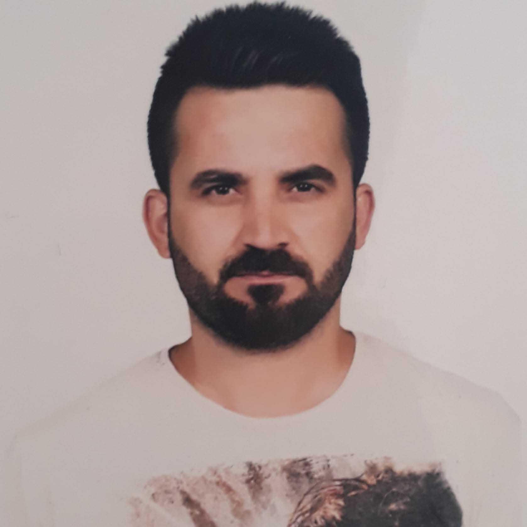 Yunus Demirel