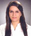 Hacer Pınar