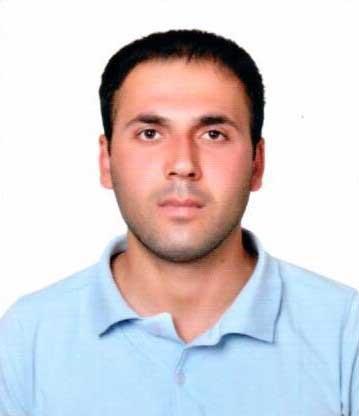 Mehmet Nuri ATALAR