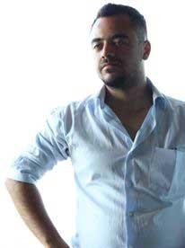 Gürkan Bozma