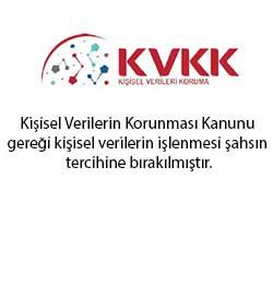 Türkan ARIK