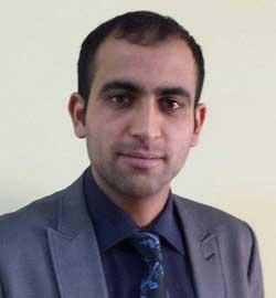 Abdullah Parin