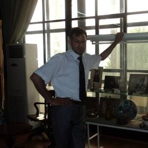 Ali Kesip