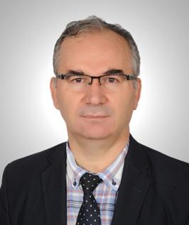 Ali Kuyaksil