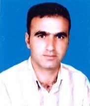 Erkan Gürsoy