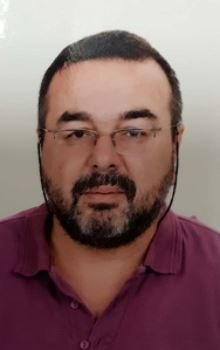 Yakup Erdal ERTÜRK