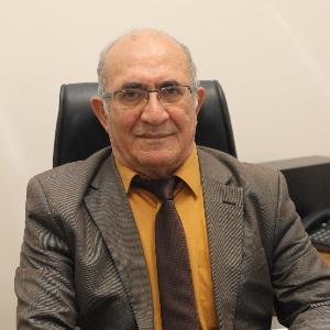 Fariz Mikailsoy