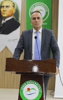 İbrahim Kabalak