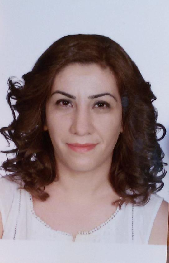 Sibel Kural