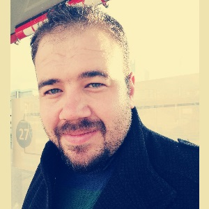 Mahmut SOYLU