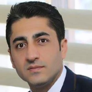 Mehmet Artürk