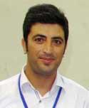 Mehmet Akif Polat