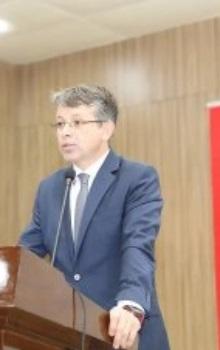 Murat Ali KARAVELİOĞLU