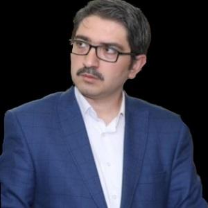 Murat ŞİMŞEK