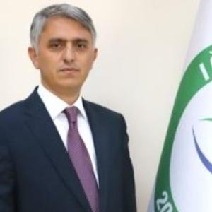 Mustafa ÖCAL