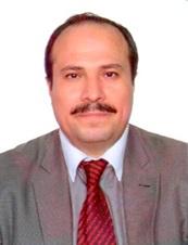 Recep Gülşen