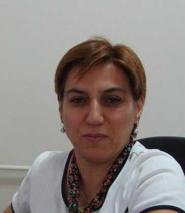 Suna Aksoy