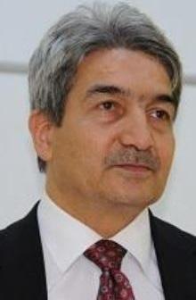 Şadi Eren