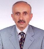 Mehmet Kazım KARA