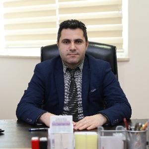 Yasin ERYILMAZ