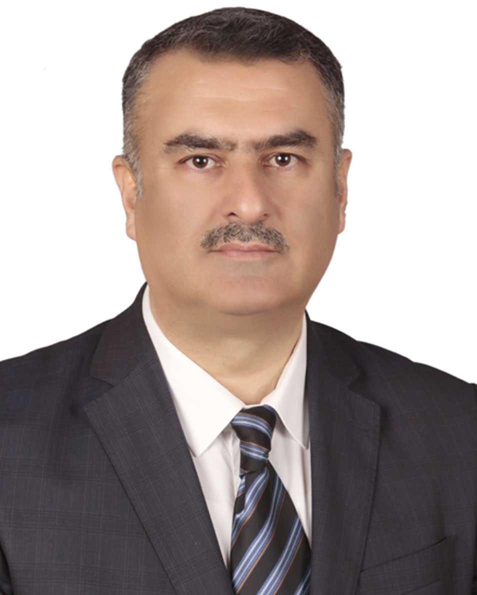 Ahmet Zafer Tel