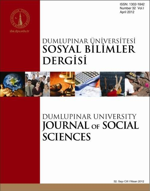 32say-cilt-tam-metin-sosyal-bilimler-enstitusu-dumlupnar-.jpg