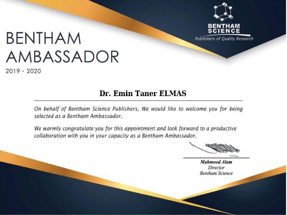 etaner-elmas-certificate.jpg