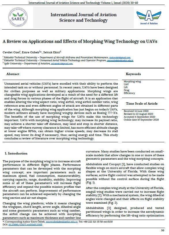 morphing-wing.JPG