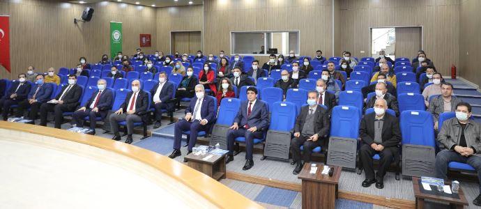 YÖK Anadolu Projesi - 4