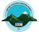 3 - ADUM Logo
