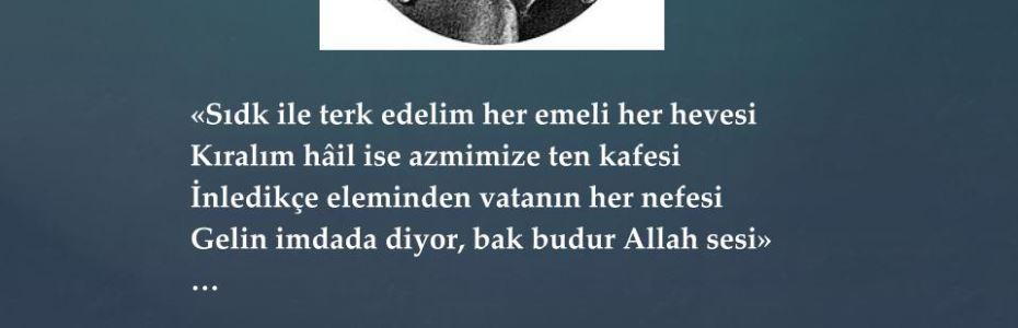 Türk Dili ve Edebiyatı fotoğraf 5