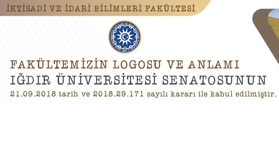 iibf-logo