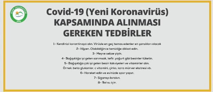 Covid-19-8