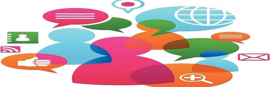 Halkla İlişkiler ve Reklamcılık
