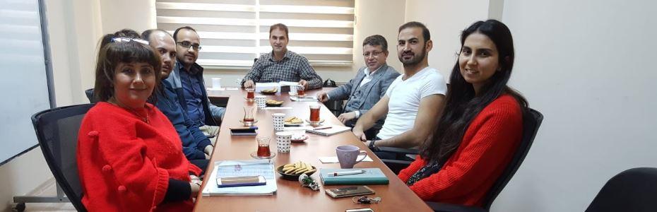 Türk Dili ve Edebiyatı Seminer 2
