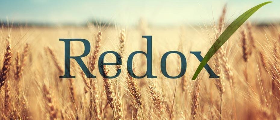 Gıdalarda Redoks Uygulamaları Araştırma Merkezi