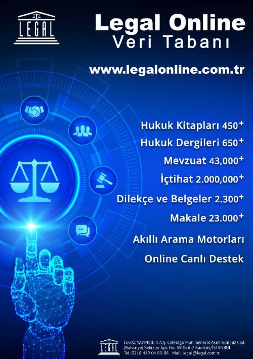 legal-online-afis.jpg
