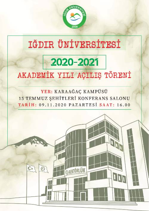 01-11-2019-akademik-acilis-afis-03.jpg