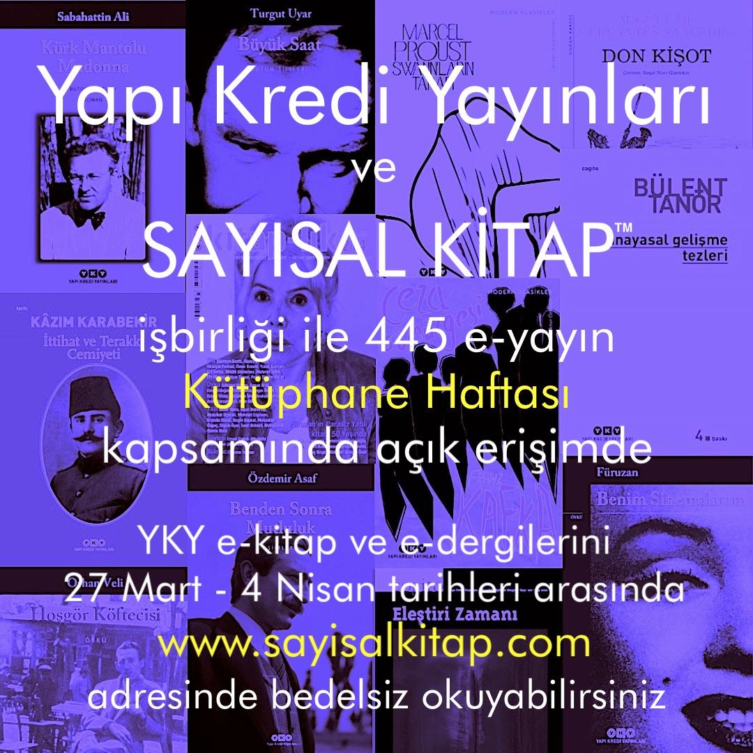 sk-yky.jpg