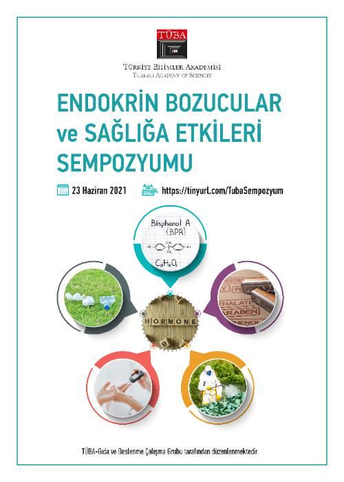 endokrin-bozucular-afiş.jpg