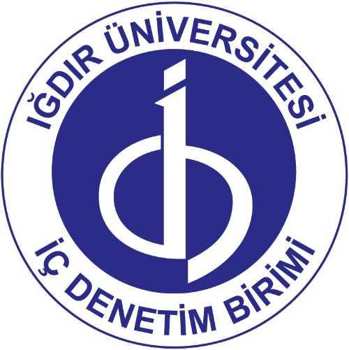 idb-logo3.jpg