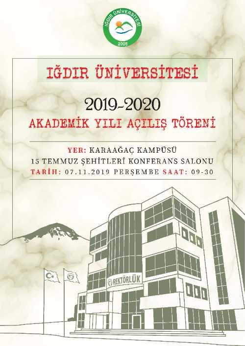 01-11-2019-akademik-acilis-afis-page-3.jpg