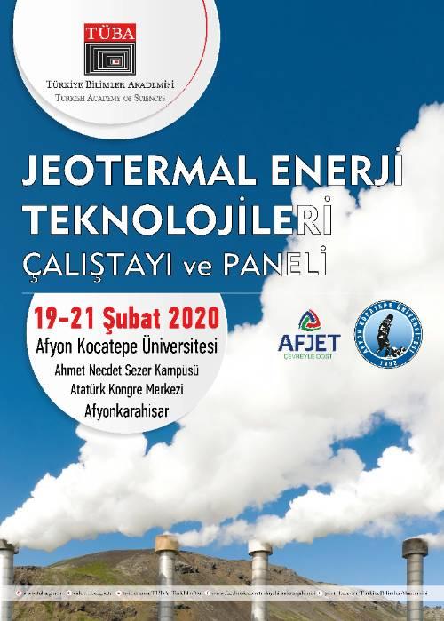 jeotermal-enerji-teknolojileri-afis.jpg