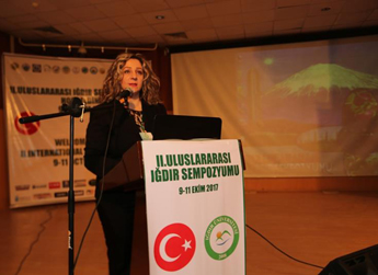 symposium-event-photo.jpg